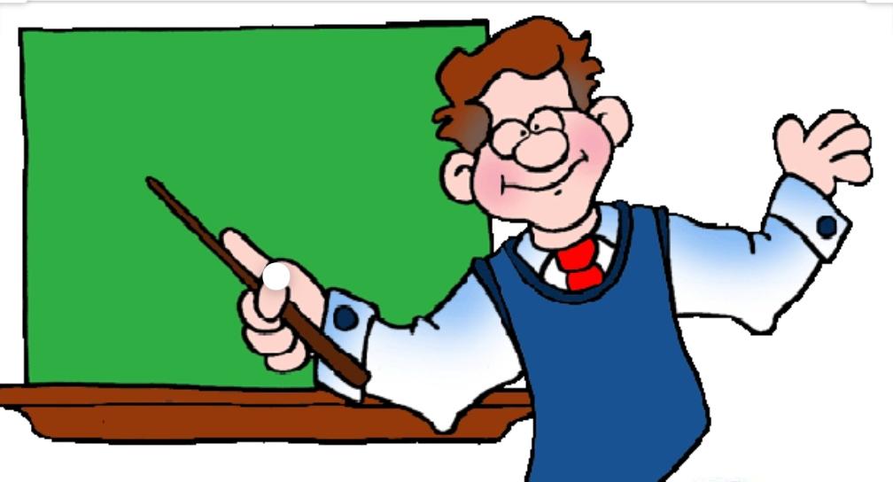 الشروط السبعة التي يجب أن تتوفر في كل مدرس ناجح ..التفاصيل