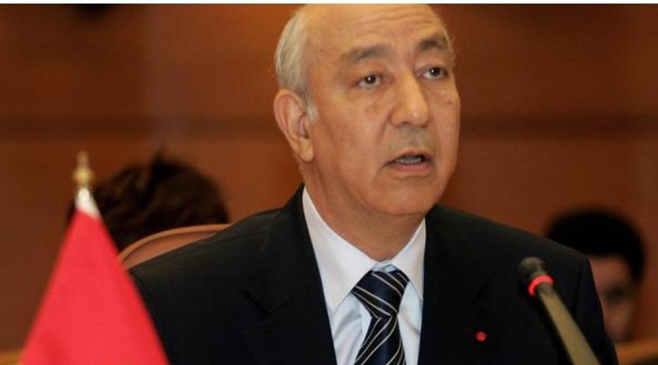 قضاة جطو يحذرون حكومة البيجيدي من إغراق البلد في مستنقع الديون