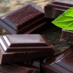 كيفية تحضير الشوكولاتة السوداء وفوائدها الصحية